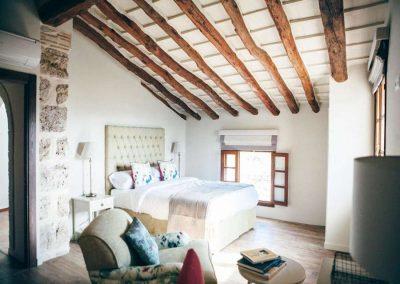 Escapada-Alicante-habitacion-Banaras-agencia-de-viajes