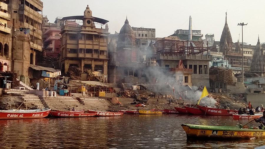 Impresiones-de-Varanasi-India-Banaras