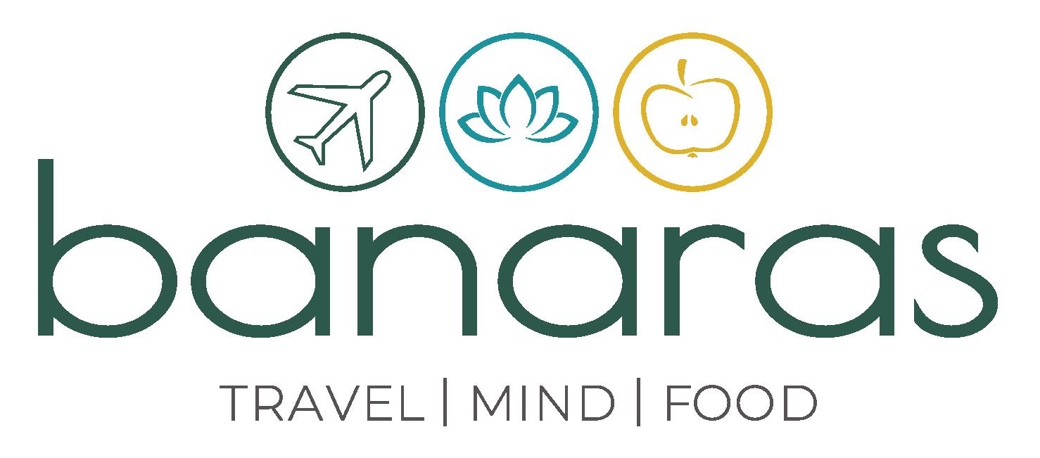Banaras Agencia de Viajes en Alicante